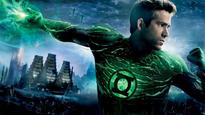 Green Lantern Corps actor shortlist includes Tom Cruise and original Green Lantern star Ryan Reynolds
