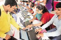 Full Aadhaar enrolment a major challenge, says new UIDAI chairman