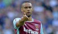 Winston Reid: This is where West Ham went wrong in Southampton defeat
