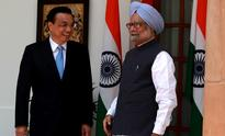 India and China ask border envoys to work on more steps