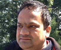 Ban Triple Talaq, Declare Muslim Personal Law Board Illegal