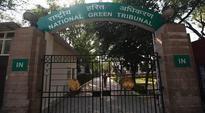 NGT rebukes Ghaziabad Development Authority over dumping of waste in Hindon river
