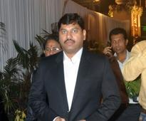 NCP will corner BJP govt in Maharashtra over corruption in state departments, says Dhananjay Munde