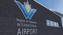 American Airlines to end service to Region of Waterloo International Airport
