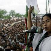 Singur verdict: How SC vindicated the farmers' and Mamata Banerjee's long fight for justice