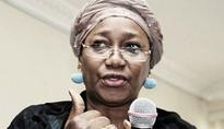Colonial Laws Militate against Anti-graft War, Says Waziri