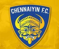 Chennaiyin FC Retain Eder Monterio, Pawan Kumar