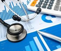 HC Stocks Reports: Alexion Pharmaceuticals, Inc. (NASDAQ:ALXN), NxStage Medical, Inc. (NASDAQ:NXTM)