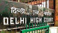 Reliance Infrastructure moves Delhi High Court to get Rs 5,200 crore from DMRC