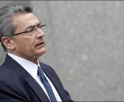 Indian IT industry rightly should be in panic: Rajat Gupta