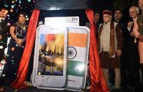 Ringing Bells Freedom 251 saga: deliveries from June 30, story so far
