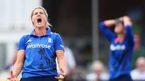 England hopeful over Brunt for World T20
