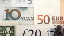 China should stop intervening in forex market and let yuan float