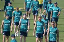 England search winning formula in last ODI