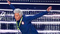 MTV VMAs: Jimmy Fallon spoofs Ryan Lochte
