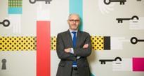 Me & My Money: Eoin MacManus, business director at Three