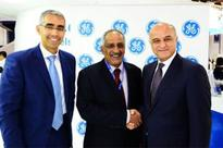 GE Oil & Gas signs landmark deal with PDO