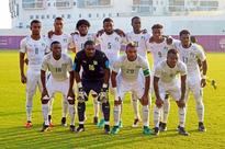 Be wary of Ivory Coast's weapons