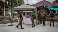 Thai junta too quick to dismiss insurgency, say analysts