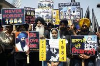SAD demands Operation Blue Star files be made public