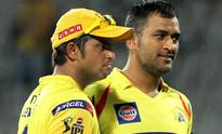 Mahendra Singh Dhoni Does Not Want Indian Premier League Performances To Be A Basis For Selection To Team India