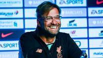 Premier League: Liverpool return to winning ways, put four past Bournemouth