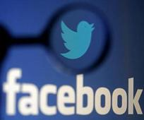 Is unfollowing the new trend on Facebook, Twitter?