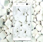Android Marshmallow update release for Sony Xperia Z2, Z3 series imminent; Xperia Beta Program launched