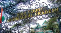 Himachal HC gives govt 90 days to amend Tenancy and Land Reforms Law