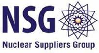 Obama administration lashes out at China for blocking India's NSG membership