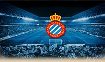 Possible sanction for Espanyol after club reported for racist chants