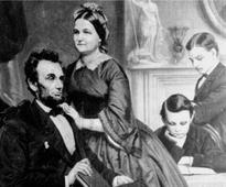 Abraham Lincoln exhibition opening in June at Reagan Library