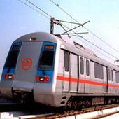 Japan to give Rs 5,479-crore loan for Chennai, Ahmedabad metro projects