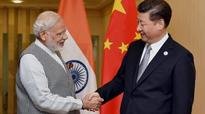 India expels 3 Chinese journalists for impersonation after intel input