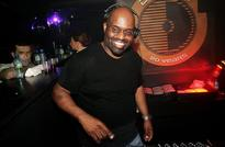 Unsung: The Story of House Music and Pioneer Frankie Knuckles Is Long Overdue