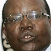 OTACHI: All is not lost in the war against graft