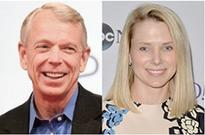 Verizon close to finalising a deal to buy Yahoo's Internet businesses for around $5 bn