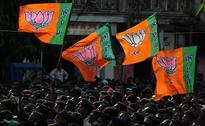 Rajnath Singh's Son, Rita Bahuguna Joshi on BJP Second List For UP Polls
