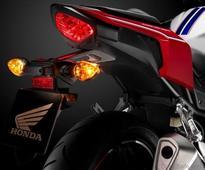2016 Honda CBR500R, CB500F, CB500F Launched