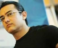 'Branded' by intolerance, no deal for Aamir