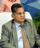 Mangaluru: Lokayukta takes Harikrishna Bantwal to task over complaint against Ramanath Rai