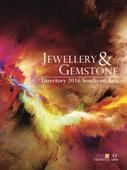 Jewellery & Gemstone Directory 2016 - Southeast Asia Edition Receives Positive Response