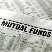 Mutual Funds gain owing to uptick in market