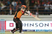 As It Happened: Sunrisers Hyderabad vs Kings XI Punjab, IPL 9, Match 18
