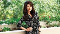 Priyanka Chopra reacts to ditching IIFA Awards 2017, here's what she says...