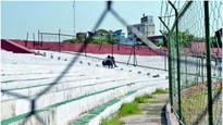 The lost sheen: Of empty stands & Ranji Trophy