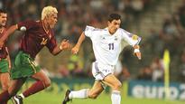 Ex-Portugal defender Xavier to coach flagging Mozambique