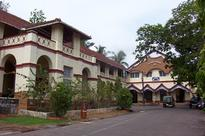 Mangaluru: St Agnes College gets top slot in Karnataka with 'A+' accredition by NAAC