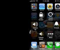 6 DIY Tricks to Fix the Broken iPhone Home Button