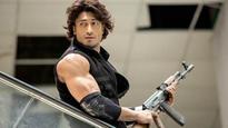 Vidyut Jamwal, Adah Sharma push Commando 2 release date due to demonetisation